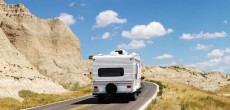 5 Critical Questions You Need To Ask Yourself Before Buying An RV