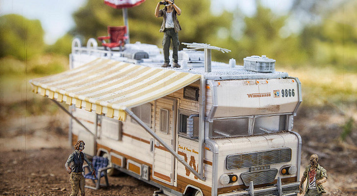 5 RV Gifts For Kids Big And Little You Can Buy Online