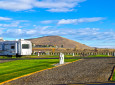 10 Of The Best Rated RV Parks In America