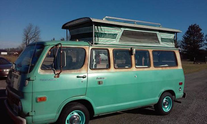 Craigslist Cedar Rapids Cars >> 1968 Chevy Van Craigslist | Autos Post