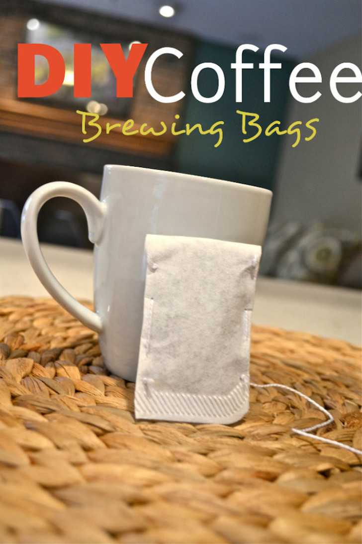 7 Ways To Make Coffee While Camping