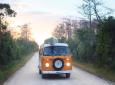 16 Inspiring Travel Instagramers To Follow