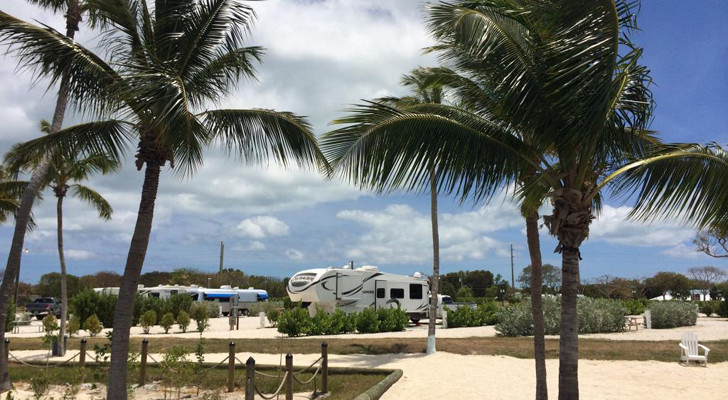 15 Much Talked About RV Parks Around The U.S. To Consider Visiting