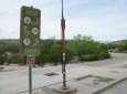 5 Simple RV Dump Station Etiquette Rules