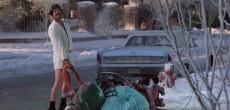 RV Macerators Make Dumping Waste Tanks Easier