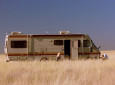 "Everything You Need To Know About The RV In ""Breaking Bad"""