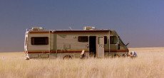 """Everything You Need To Know About The RV In """"Breaking Bad"""""""