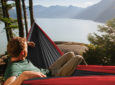 Take These Lightweight Hammocks Camping For The Ultimate Relaxation