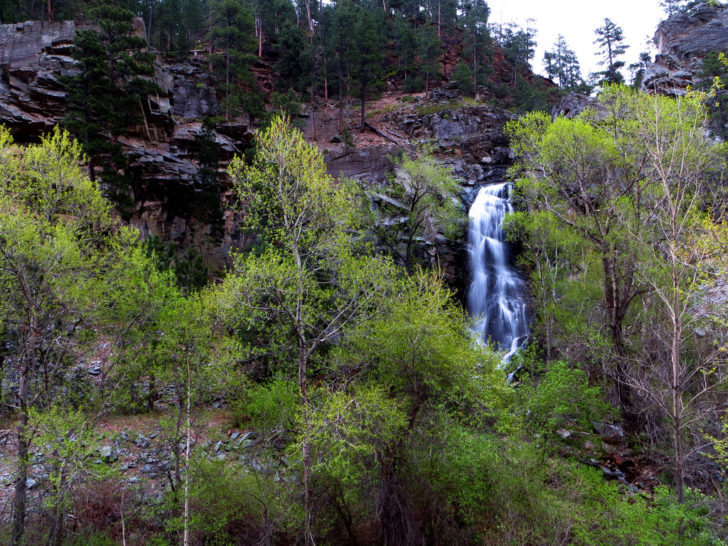 Black Hills Free Attractions