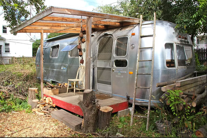 Elegant   Used Truck Camper For Sale By Curtis Trailers In Portland Oregon