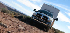 Fifth Wheel Trailer Pros, Cons And Other Considerations