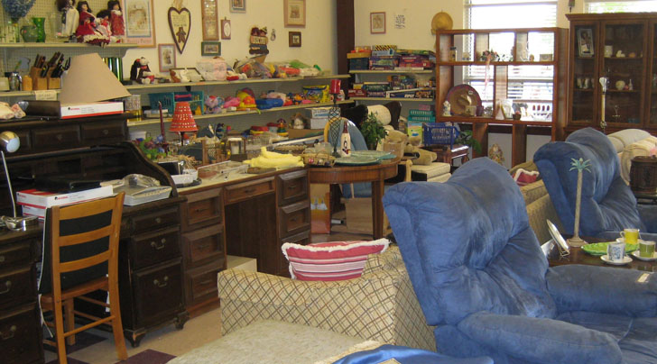 donation places that pick up furniture free home design