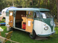 8 Quick Tips For Customizing A Vintage RV Just The Way You Like It