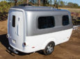 Fiberglass Airstream? Once Thought Unthinkable, Could Be Reality