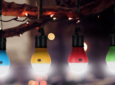 Check Out These Waterproof Tent Lights For Your Next Camping Trip