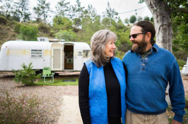 Apply To Be A Campground Field Scout With Hipcamp