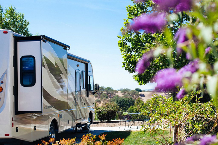 Used Travel Trailers For Sale In Charleston Sc