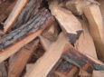 What Type Of Firewood Should You Burn?