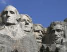 Visiting Mount Rushmore: An Iconic American Landmark