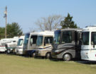 8 Things You Should Know Before Buying A Used RV Or Trailer